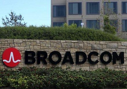 Broadcom намерена сделать очередное предложение о приобретении Qualcomm