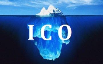Названы самые успешные ICO-проекты уходящего года