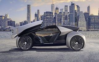 Беспилотные авто: ГЛОНАСС предсказывает количество