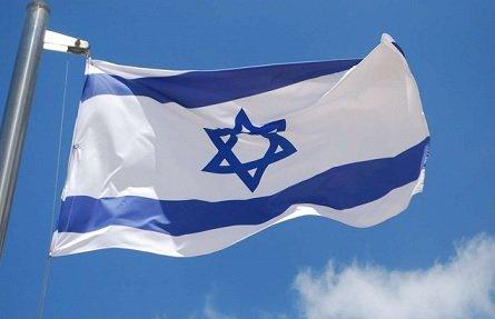 Власти Израиля рассматривают возможность запрета ICO