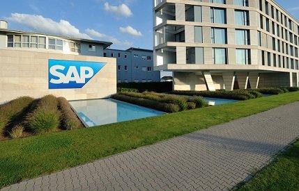 Блокчейн-инициатива SAP нашла поддержку у 27 компаний с капитализацией 819 млрд USD