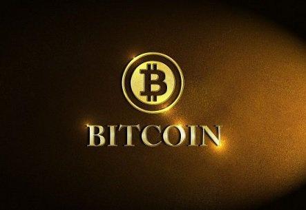 Курс криптовалюты биткоин превысил отметку в 10 тыс. USD