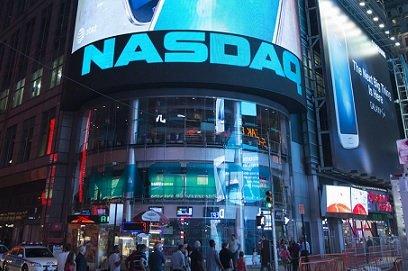 NASDAQ обещает запустить в следующем году криптовалютные фьючерсы