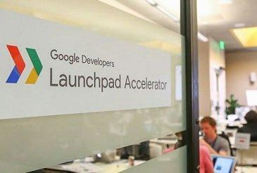 Две российских стартап-компании стали участниками акселерационной программы Google