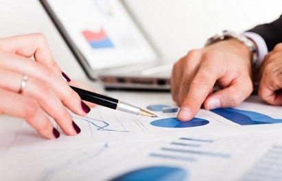 Российские венчурные фонды нарастили капитал с 3,6 до 4,3 млрд USD — РАВИ