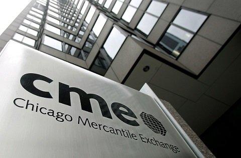 Крупнейший на планете биржевой оператор получил право на торговлю криптовалютными фьючерсами