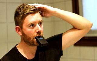 Зубная щетка будущего: доступна совсем скоро