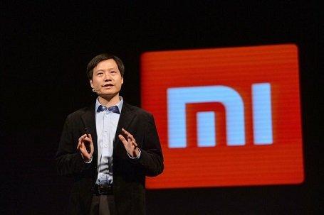 Xiaomi готовится к IPO при оценке в 50 млрд долларов