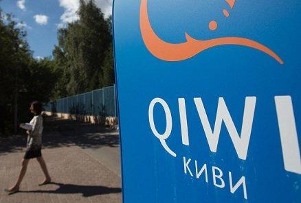 «Открытие Холдинг» продолжает наращивать присутствие в капитале Qiwi