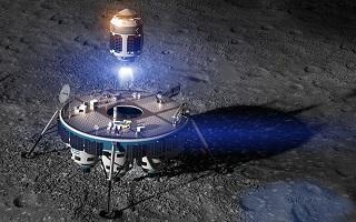 Moon Express: планы лунного полета были скорректированы