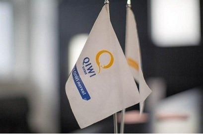 Qiwi представила приложение для купли-продажи ценных бумаг