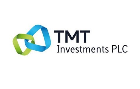 TMT Investments учредила фонд для инвестиций в медиа и блокчейн