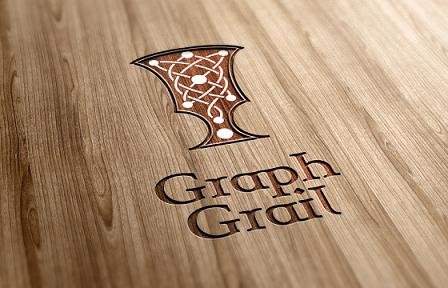 Пре-сейл принес GraphGrail Ai свыше 200 000 долларов
