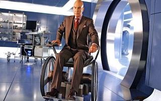 В РФ создается уникальная коляска для инвалидов