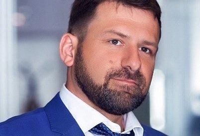 И. Рыбаков и О. Хартманн учредили венчурный фонд на 25 млн USD
