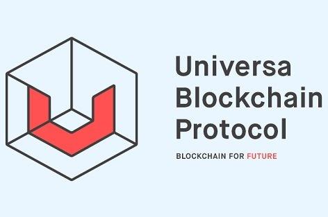 ICO принесло блокчейн-платформе Universa 28,5 млн USD