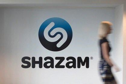 Руководство Apple подтвердило приобретение Shazam