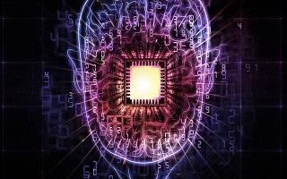 Ученые не понимают, как ИИ принимает решения