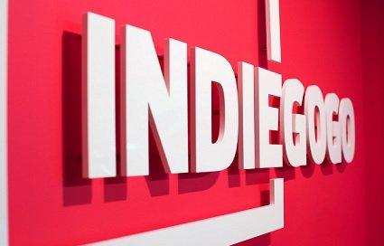 Краудфандинговая компания Indiegogo начнёт поддерживать ICO-проекты