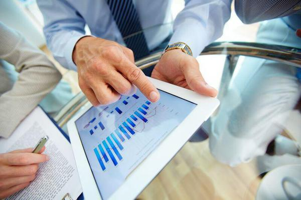 Венчурный рынок находится в поиске новых источников капитала