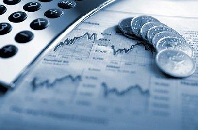 У российских инвесторов есть проблемы с выходом на зарубежные рынки