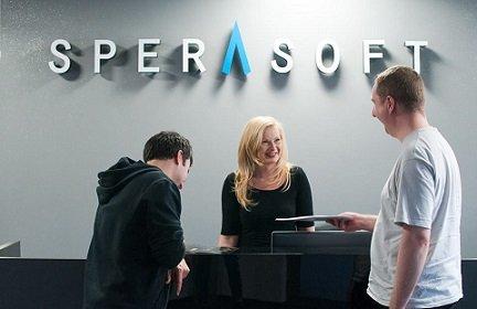 Российская компания Sperasoft продана Keywords Studios за 27 млн USD
