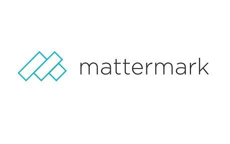 Стартап Mattermark, привлекший 17 млн USD, будет продан за 1 млн USD