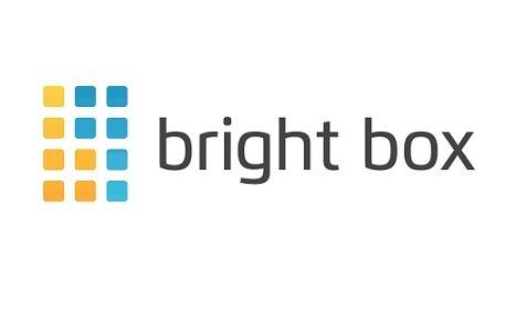 Страховая группа Zurich вложилась в приобретение стартапа Bright Box