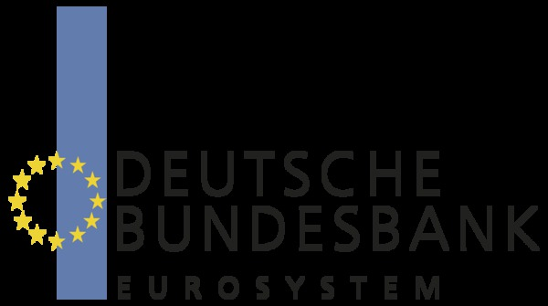 В Бундесбанке не допускают возможности  в еврозоне  цифровой валюты