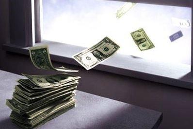По итогам текущего года отток иностранных инвестиций с российского рынка составил 900 млн USD