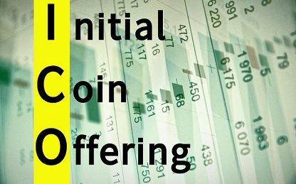 Минфин предлагает ограничить объем ICO на уровне 1 млрд рублей