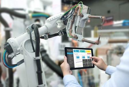 Искусственный интеллект спровоцировал рост популярности технического образования в Китае