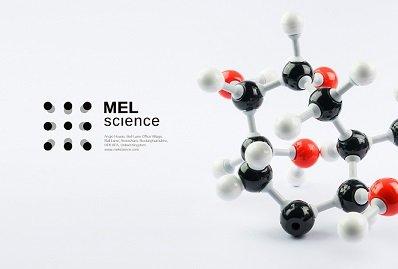 Sistema VC повторно вложился в российский образовательный сервис MEL Science