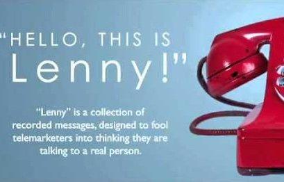 А. Румянцев вложился в приобретение 10% образовательного стартапа Lenny Bot