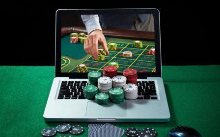 Действующие стратегии для игры в казинo