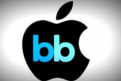 Apple вложилась в приобретение платформы Buddybuild