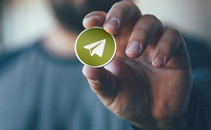 Telegram намерен использовать проект TON для привлечения 5 млрд USD — TechCrunch