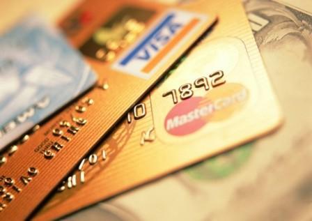 Как безопасно получить займ?