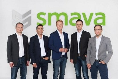 Немецкий кредитный сервис Smava снова привлек финансирование от Runa Capital