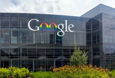 Google может выбиться в лидеры рынка микрочипов