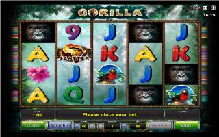 Азартные игровые автоматы новинки игровые автоматы карикатуры b рисунки