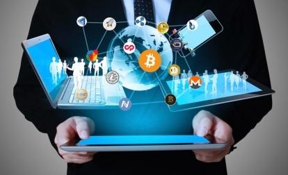 Российские новости криптовалют: биткоин и другие цифровые активы не избавят от налогов