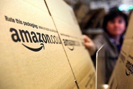 Amazon будет изучать клиентское поведение с помощью искусственного интеллекта