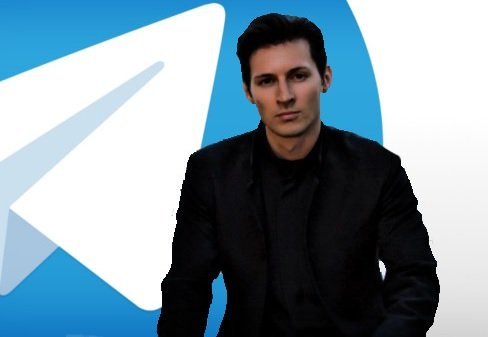Общая сумма собранных заявок на ICO Telegram достигла 3,8 млрд USD