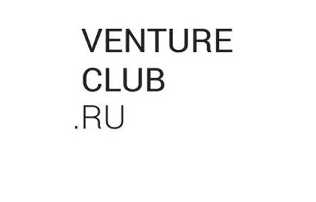 VentureClub анонсировал учреждение двух фондов на 20 млн USD