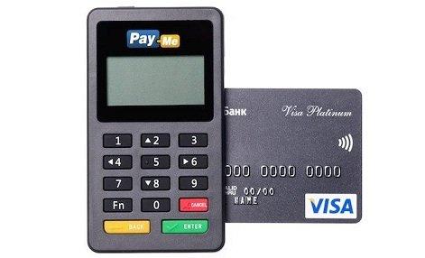 «Альфа-банк» вошел в капитал сервиса Pay-Me