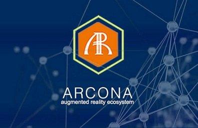 По итогам пресейла проект Arcona привлек свыше 3 млн USD