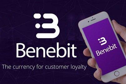 Разработчики блокчейн-платформы Benebit похитили у участников ICO 2,7 млн USD
