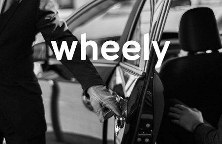 Сервис Wheely намерен вложить 10 млн USD в перезапуск в столице Великобритании