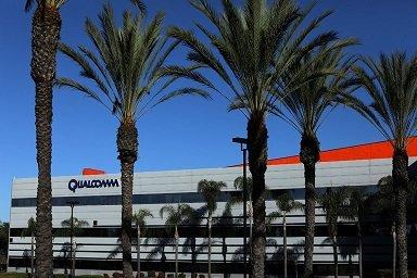 Qualcomm договорилась с Xiaomi. OPPO, Lenovo и Vivo о поставках чипов на 2 млрд USD